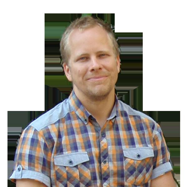 Ing. Martin Jelínek